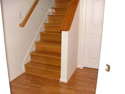 how to install wood floor on stairs decoration in laminate flooring stairs laminate flooring stairs laminate