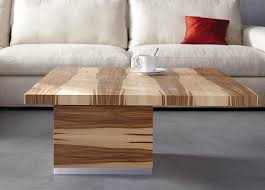 cool coffee tables movable tops schulte design 2 Cool Coffee Tables with  Movable Table Tops and