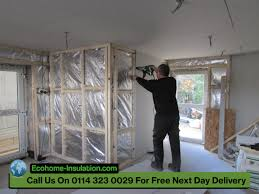 Ecohome Insulation - Direct suppliers of discount Insualtion & Ecohome Insualtion Adamdwight.com