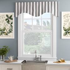 Window Valance Patterns Best Inspiration