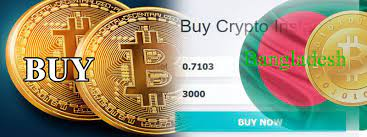 World's largest bitcoin marketplace and auction site. How To Buy Bitcoin In Bangladesh Instantly 2021