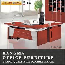 idea office furniture. amazing of idea office furniture my suppliers and r