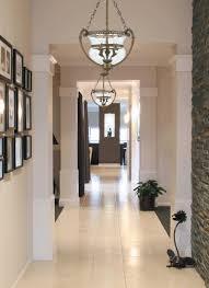 chandelier desirable foyer chandelier ideas and foyer lighting ideas plus entranceway chandeliers cheerful foyer chandelier