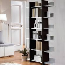 shelves for office. Horizon 6 Level Display,Storage,Utility,Book Shelf Home Office Furniture Shelving 1800 Mm Shelves For