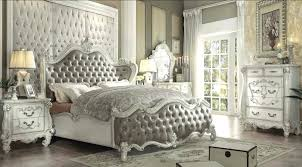vintage style bedding sets bedding bedding sets queen french country comforter sets king size shabby chic vintage style bedding