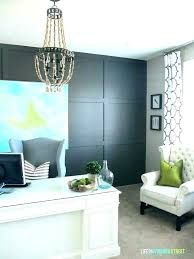 home office wall color. Best Paint Color For Home Office Colors Ideas . Wall