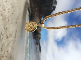 shipwreck jewelry for the best photo vidhayaksansad org