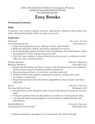 Escort Resume Amazing Escort Resume Best Resumes ResumeHelp Tommybanks