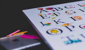 Printable future tense worksheets for ESL Yumpu