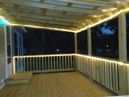 deck lighting ideas pictures. Full Size Of Garden Ideas:covered Deck Lighting Ideas Covered Pictures I