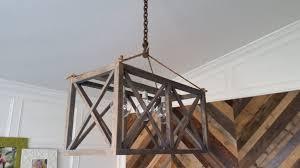 modern wood chandelier chandelier marvellous modern rustic chandelier rustic