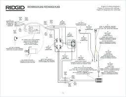 ridgid 300 wiring diagram wiring diagram online ridgid 300 pipe machine roll pipe grooving machine fits power drive switch wiring diagram ridgid 300