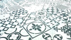 full size of art deco vinyl flooring uk bathroom wood floor tiles glass wall decorating gorgeous
