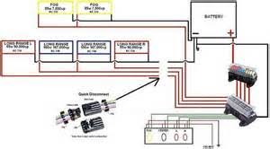 2016 nissan frontier wiring diagram 2016 image nissan frontier radio wiring diagram images radio connector on 2016 nissan frontier wiring diagram
