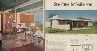 better home and garden magazine. Bethome0 Bethom1 Bethom2 Bethom3 Bethom4 Better Home And Garden Magazine