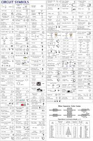 wiring diagram symbol legend refrence network wiring diagram symbols Wiring Diagram Symbol Key wiring diagram symbol legend refrence network wiring diagram symbols & new ethernet wiring diagram
