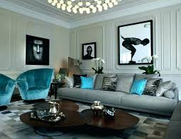 charcoal grey couch decorating dark sofa sofas stylish within gray remodel 19