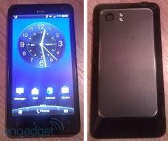 htc atandt. exclusive: htc holiday for at\u0026t in the wild -- 4g lte, 1.2ghz, 4.5-inch qhd display htc atandt