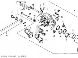 ford 600 tractor wiring diagram ford image wiring ford 600 parts manual ford image about wiring on ford 600 tractor wiring diagram