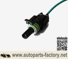 whole gm 4 way sealed sensor repair connector pigtail wiring whole 25pcs unit 85 92 tpi tbi camaro firebird est timing wiring harness connector