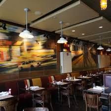 restaurant p l urban table 219 photos 617 reviews american new 40 w park