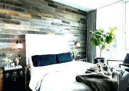wood accent wall bedroom wood accent wall bedroom accent walls bedroom ideas for accent wall l wood accent wall bedroom