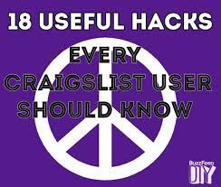 craigslist peace logo. Delighful Peace Share On Facebook  In Craigslist Peace Logo C