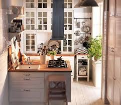 Ikea Kitchen Designer Cool Inspiration