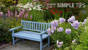 Small Picture Garden Decor Decorate Your Backyard The Home Depot