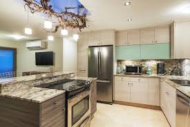 oven in island. Kitchen Island With Oven And Cooktop Amazing Inspirational 37 L Shaped Home Interior 21 In H