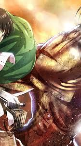 Levi from attack on titan, anime, anime boys, shingeki no kyojin. 316635 Levi Attack On Titan 4k Wallpaper Mocah Hd Wallpapers
