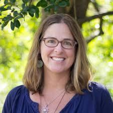 Katy SMITH   Bachelor of Science, Ecology   University of Georgia, GA   UGA    Marine Extension and Georgia Sea Grant (Public Service and Outreach)