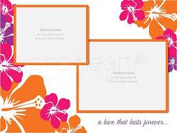 Wedding Powerpoint Template Free Free Hawaiian Powerpoint Template Free Hawaiian Powerpoint Template