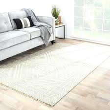blue striped area rugs grey and white area rug handmade geometric gray off white area rug blue striped