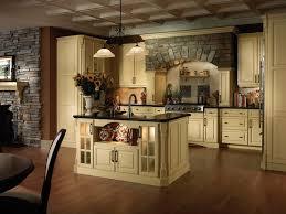 Wholesale Kitchen Cabinet Distributors Mesmerizing R S Cabinets 48 Photos Kitchen Bath 48 Telegraph St