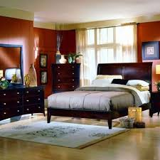 oriental style bedroom furniture. Inspiring Oriental Style Bedroom Furniture Bedroomg Home Design Pinterest  Digital Imagery Is Other Parts Of Asian Oriental Style Bedroom Furniture O