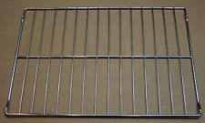 oven rack parts accessories wb48x5099 for ge range oven stove wire cooking rack ap2031328 ps249755