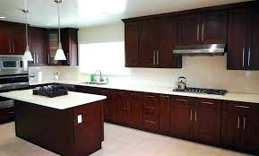 shaker cabinet crown molding kitchen cabinets without style hen diffe heights luxury