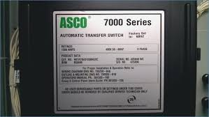 Asco 940 Wiring Diagram   Wiring Diagrams Schematics moreover Asco Automatic Transfer Switch Series 300 Wiring Diagram asco Series also Asco 7000 Series ats Wiring Diagram asco Automatic Transfer Switch as well  in addition Asco 300 Transfer Switch Wiring Diagram   Wiring Solutions furthermore  further Asco 962 Wiring Diagram   Trusted Wiring Diagram furthermore  additionally  in addition Asco Automatic Transfer Switch Wiring Diagram Lukaszmira   Within further Asco 7000 Transfer Switch Wiring Diagrams   Trusted Wiring Diagram. on asco series 300 wiring diagram