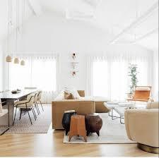 Boxx Contemporary Furniture Design Boxx Sectionals House Design Interior City