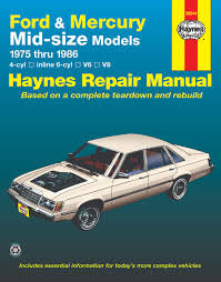 elite haynes publishing printed manual