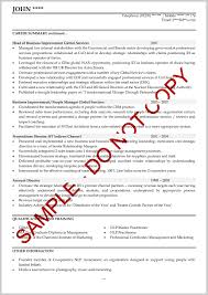 Awesome Template Cover Letter For Cv Uk 229915 Resume Ideas