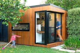 backyard shed office. backyard shed office modern outdoor home sheds you want to leave inside outside y
