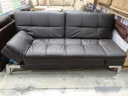 Lifestyle Solutions Bedroom Furniture Design550325 Costco Sofa Sleeper Costco Chenille Fabric Sofa