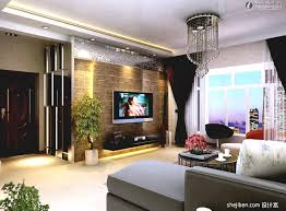Creative Living Room Design With Tv Modern Rooms Colorful And Designs  Pictures Fantastical Living Room Tv