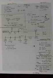 Lab Notebook Example Melia Bonomo Lab Notebook Research Journal