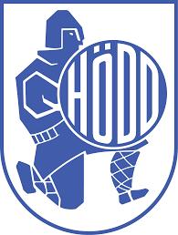 Hodd Il Ulsteinvik