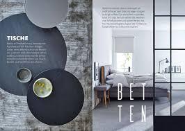 Beaufiful Bett Mit Badewanne Schlafzimmer Design Images Gallery