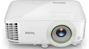 <b>Проектор Benq EH600</b>