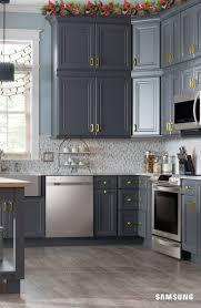 2015 Rustic Modern Kitchens 2015 Rustic Modern Kitchen Designs